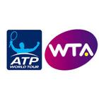 اخرین رنکینگ جهانی بازیکنان تنیس