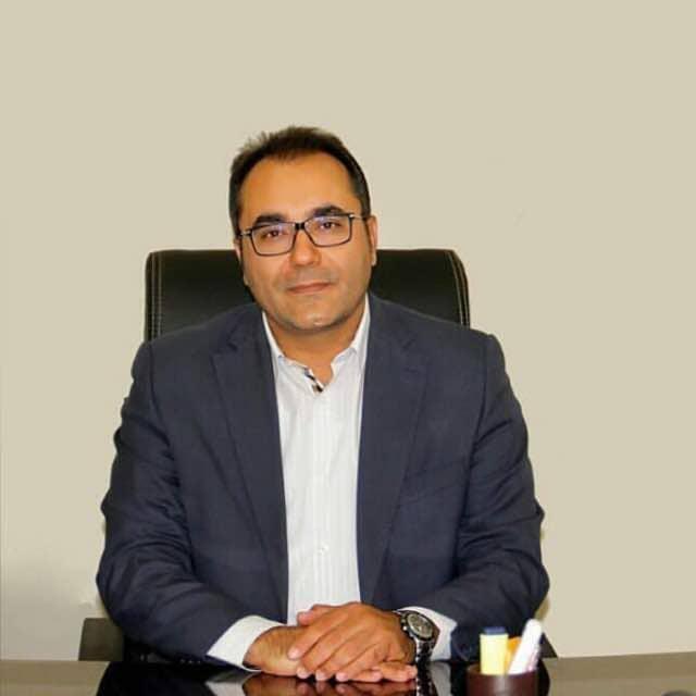 ورزشکار خوب تنیس فارس شهردار بافت تاریخی و فرهنگی شیراز شد