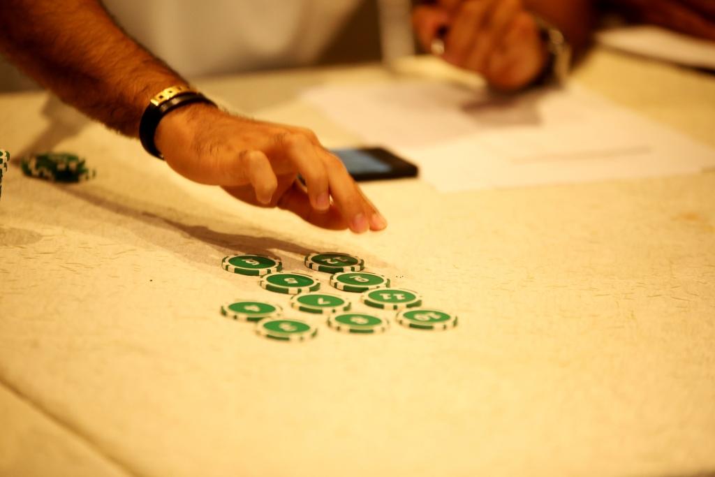 جدول اصلی مسابقات جایزه بزرگ تنیس شیراز بسته شد