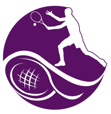 هیات تنیس برتر سال 97 استان فارس به لارستان رسید
